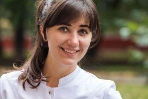 Артеменкова Татьяна