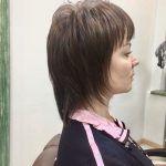 Топ-стилист в салоне красоты Маки
